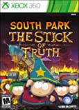 South Park:  The Stick of Truth - Xbox 360