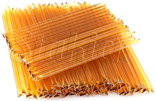 Stakich Honey Stix Unfiltered Certified product image
