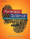 img - for Forensic Science: Fundamentals & Investigations book / textbook / text book