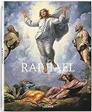 T25 Raphael Big Art, Thoenes Christof, 3836539616