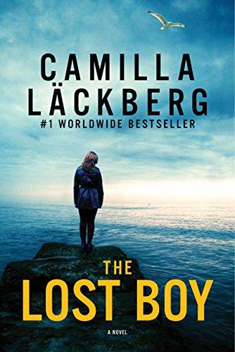 Novel The Lost Boy Pdf