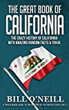 The Great Book of California