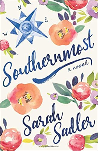 Image result for southernmost sarah sadler