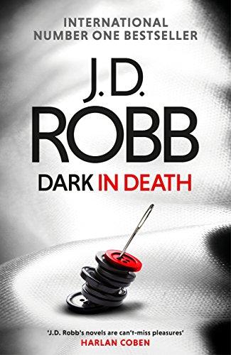 Dark in Death by [Robb, J. D.]