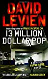 img - for Thirteen Million Dollar Pop (Frank Behr) book / textbook / text book
