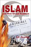 img - for Islam and New Global Realities by Stan F. Fleming (2002-03-15) book / textbook / text book