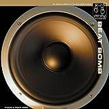 Vital Vinyl Volume 4 - Beat Bomb, Stephen Webber, 0634015443