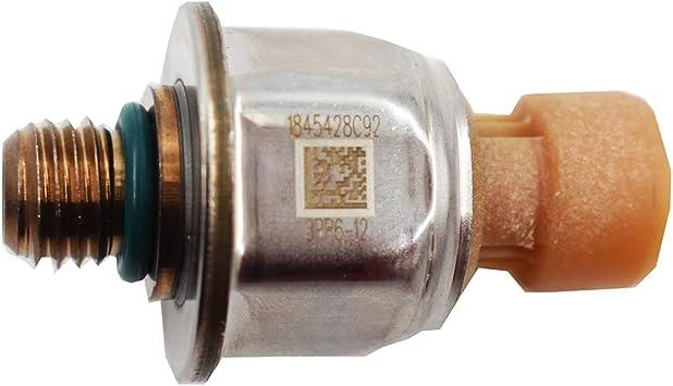 2004-2007 Ford Powerstroke 6.0 ICP Sensor /& Pigtail 4C3Z-9F383-AB 1845428C91