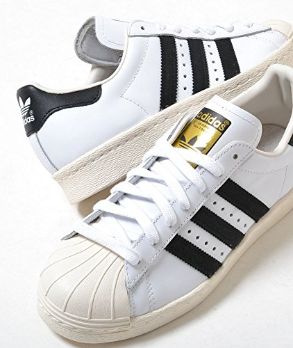 adidas スニーカー 25