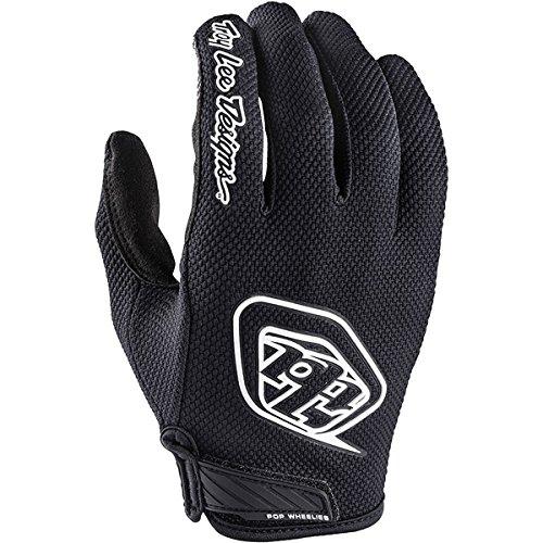 Troy Lee Designs Air Glove - Black Large