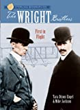 The Wright Brothers, Tara Dixon-Engel and Mike Jackson, 1402749546
