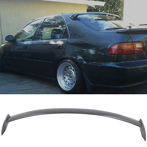 03 wrx carbon fiber - 4