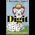 1 Dalmatian Named Digit | Bob Van Dusen