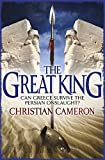 The Great King (The Long War)