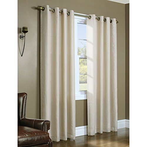 thermalogic-sixteen-grommets-rhapsody-thermavoile-lined-curtains-104-x-84-mushroom