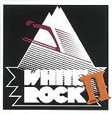 White Rock II by Rick Wakeman (2007-10-30)