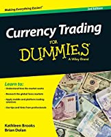 Your plain-English guide to currency trading Currency Trading For Dummies is a hands-on, user-friendly guide that explains how the foreign exchange (ForEx) market works and how you can become a part of it. Currency trading has many benefits, ...