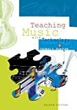 img - for Teaching Music With Technology/G5275 book / textbook / text book