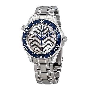 Omega Seamaster 210.30.42.20.06.001 Reloj automático para hombre 1