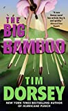 The Big Bamboo (Serge Storms)