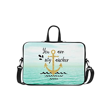 Amazon.com: You are My Anchor Nautical Anchor Quotes on ...