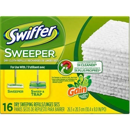 swiffer-sweeper-gain-original-scent-dry-sweeping-cloths-refills-16-sheets