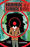 img - for Human Target: Second Chances book / textbook / text book