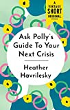 """Every crisis has a message for you, if you look for it. Every crisis carries with it some kind of a gift that will make you feel more whole."" From beloved advice-columnist Heather Havrilesky comes a new collection of treasured questions and answers ..."