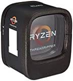 AMD YD195XA8AEWOF Ryzen Threadripper 1950X (16-core/32-thread) Desktop Processor