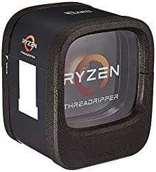 Image of the product AMD Ryzen Threadripper that is listed on the catalogue brand of AMD.