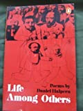 Life Among Others, Daniel Halpern, 0140422560