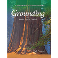Grounding (English Edition)