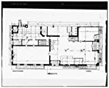 Photo: 4. FIRST FLOOR PLAN - Idanha Hotel,928 Main Street,Boise,Ada County,ID