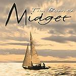 Midget | Tim Bowler