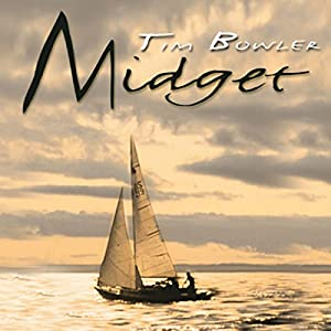 Midget Audiobook