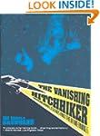 The Vanishing Hitchhiker: American Ur...