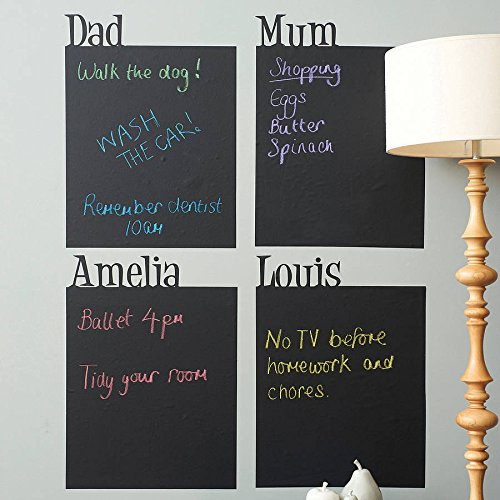duofire-a4-sized-peel-and-stick-blackboard-sticker-memo-removable-vinyl-chalkboard-wall-sticker-8-sh