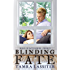 Blinding Fate (Role of Fate Book 2)
