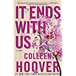 It-Ends-With-Us-A-Novel-Paperback--5-August-2016