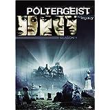 Poltergeist: The Legacy - Season 1