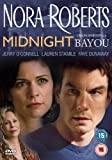 Nora Roberts' Midnight Bayou [Region 2]