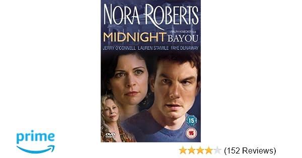 midnight bayou movie review