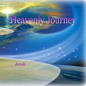 Heavenly Journey - Music for Spiritual Growth and Healing Zen Tao Reiki Feng Shui