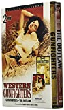 Western Gunfighters: Gunfighters/The Outlaw