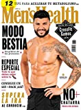 Men's Health - México: more info