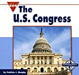 The U. S. Congress, Patricia J. Murphy, 075651469X