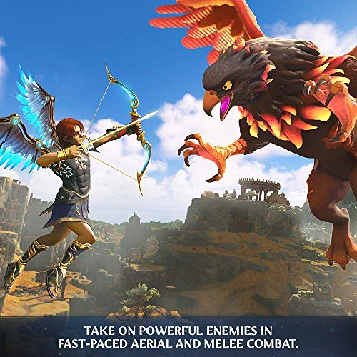 Immortals Fenyx Rising - Xbox One Standard Edition