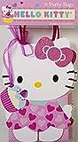 Meri Meri Hello Kitty Party Bags (Set of 8), Health Care Stuffs