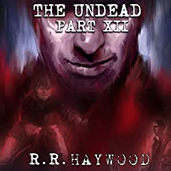 The Undead, Part 12