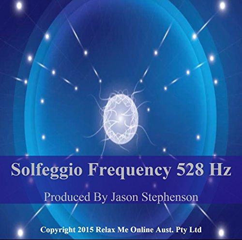 528 Music Free